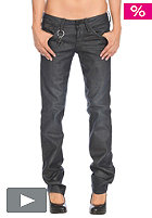 G-STAR Womens Elect Straight Pant comfort slate denim 3d raw