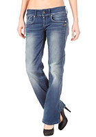 G-STAR Womens Fender Loose New Comfort Ponte Denim Pant medium aged
