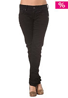 G-STAR Womens Fender Skinny Pant nero superstretch raw