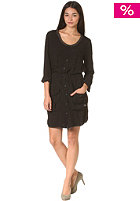 G-STAR Womens Field Crusader Dress black