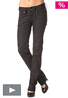 G-STAR Womens Ford Straight Pant comfort board denim 3d raw