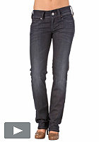 G-STAR Womens Ford Straight Pant comfort coment denim dark aged