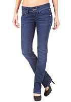 G-STAR Womens Ford Straight Pant dark aged