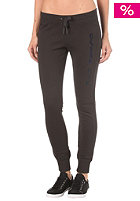 G-STAR Womens Graphic Sweat Pant light premium connor sweat raven