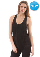 G-STAR Womens Greta R T Tanktop black