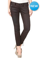 G-STAR Womens GSR 5620 Slim Tapered Ankle Pant 3D raw