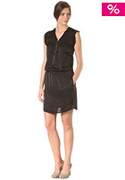 G-STAR Womens GSR 5620 Zip Dress black