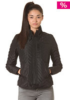 G-STAR Womens Keaton Overshirt black