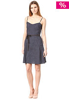 G-STAR Womens Lauren PD Dress big dot print