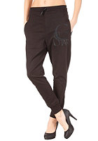 G-STAR Womens Lavi Sweat Pant black