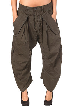 G-STAR Womens Legion X Loose Pant travis twill arsenic