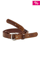 G-STAR Womens Leia Belt cognac