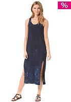 G-STAR Womens lkr R T Dress indigo