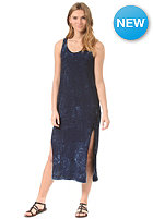 G-STAR Womens lkr R T Dress S/S T-Shirt indigo