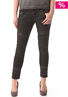 G-STAR Womens Logray Skinny Ankle comfort bartls denim - dull raw