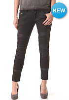 G-STAR Womens Logray Skinny Ankle Pant comfort bartls denim - dull raw