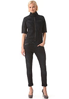 G-STAR Womens Lynn Avity Suit Chino Pant slander superstretch - Vintage 3d aged