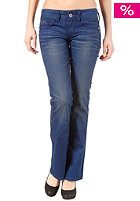 G-STAR Womens Lynn Bootleg Jeans Pant medium aged