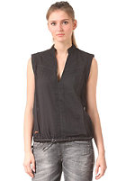 G-STAR Womens Lynn Gs Shirt i.n.d. cotton - black