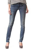 G-STAR Womens Lynn Mid Skinny - Frakto Superstretch Denim Pant medium aged