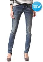 G-STAR Womens Lynn Mid Skinny - Frakto Superstretch Denim Pant medium aged