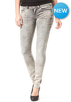 G-STAR Womens Lynn Mid Skinny - Slander Flint Superstretch Denim Pant marble wash