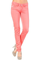 G-STAR Womens Lynn Skinny COJ Pant flamingo