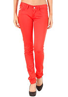 G-STAR Womens Lynn Skinny COJ Pant scarlet