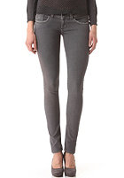 G-STAR Womens Lynn Skinny Coj Pant stas sstretch od - night