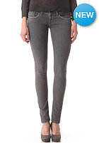 Womens Lynn Skinny Coj Pant stas sstretch od - night