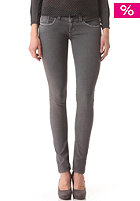 G-STAR Womens Lynn Skinny Coj stas sstretch od - night