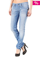 G-STAR Womens Lynn Skinny Jeans Pant medium aged