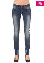 G-STAR Womens Lynn Skinny New Comfort Ponte De Denim Pant medium aged