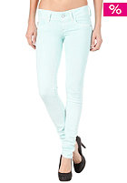 G-STAR Womens Lynn Skinny Pant glass