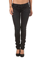 G-STAR Womens Lynn Skinny Pant helix super stretch 3d raw