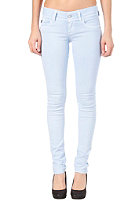 G-STAR Womens Lynn Skinny Pant laundry blue