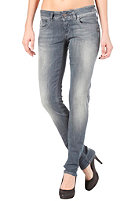 G-STAR Womens Lynn Skinny Pant medium aged