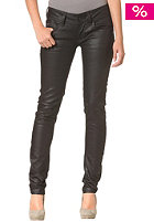 G-STAR Womens Lynn Skinny Pant raw