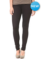 G-STAR Womens Lynn Skinny Pant ultimate stretch cil - raw