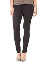 G-STAR Womens Lynn Skinny ultimate stretch cil - raw