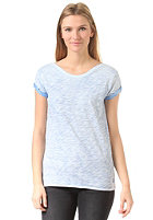 G-STAR Womens Magher R T laundry blue