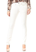 G-STAR Womens MDG CD Mid Skinny - Habb White Superstretch habb white superstretch