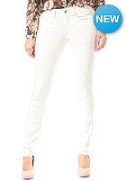 G-STAR Womens MDG CD Mid Skinny - Habb White Superstretch habb white superstretch