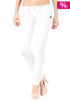 G-STAR Womens Mid Cod Skinny Jeans Pant light aged