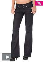 G-STAR Womens Midge Bootleg Pant comfort legend raw