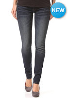 G-STAR Womens Midge Cody Mid Skinny - Fust Stretch Denim Pant dk aged