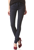 G-STAR Womens Midge Cody Mid Skinny - Loxton Superstretch Denim Pant rinsed