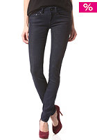 G-STAR Womens Midge Cody Mid Skinny - Loxton Superstretch rinsed