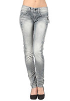 G-STAR Womens Midge Cody Skinny  comfort force denim lt aged