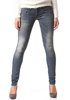 G-STAR Womens Midge Cody Skinny ivie superstretch - medium aged